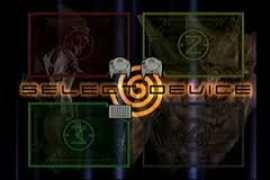 Quake 3 Gold
