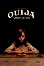 Ouija: Origin of Evil 2016