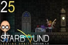 Starbound v1 0