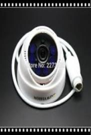 IP Camera Viewer 1