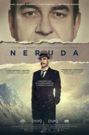 Neruda 2016