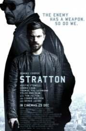 Stratton 2016