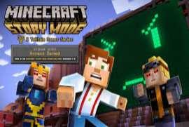 Minecraft 1 9