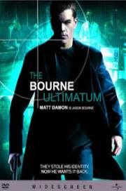 Jason Bourne 720p
