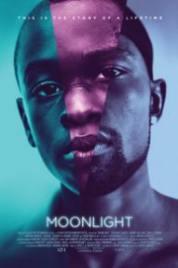 Moonlight 2016
