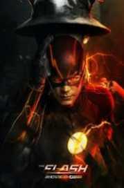 The Flash S03E05