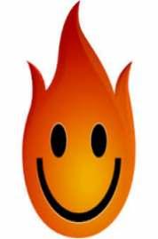 Hola Unlimited Free VPN Hola Better