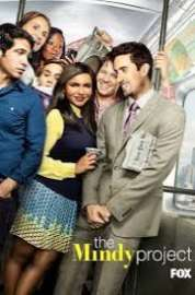 The Mindy Project season 5 episode 10