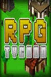 RPG Tycoon v1