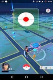 Pokemon GO v0