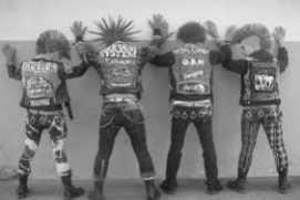 Dungeon Punks SKIDROW