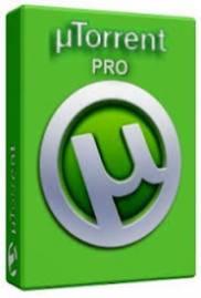 UTorrent® PRO Torrent Downloader PRO v3