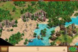 Age of Empires 11