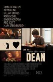 Dean 2016