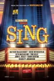Sing 2017