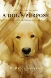 A Dogs Purpose Kd 2017