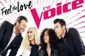The Voice Season 12 Episode 4