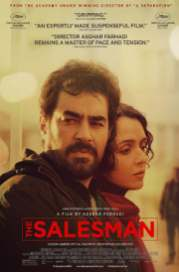 The Salesman 2017